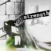 athra: ([Avatar] strength)