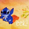 athra: ([Disney]  Stitch: eek!)