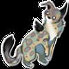 taichara: (Desert's Jewelbox -- chibi eh?)