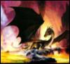 komiiro: (Dragon in lair)