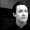 jaxadorawho: (TV ☆ Star Trek TNG ~ Data)