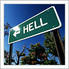 violetcatgirl: (hell)