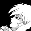 granddevil: mine (Ryo - pic#7759213)