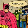madmolise: (batman - fabulous)