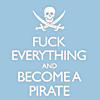 violetcatgirl: (become a pirate)
