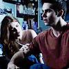 voluntaryapnea: ((Lydia) bad dreams -- comfort)