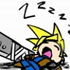 fadagaski: (ff7 cloud sleepy)