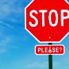 fadagaski: (STOP!)