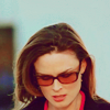 miss_magrat: (brennan sunglasses)