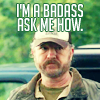athra: ([spn] Bobby = badass)