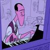 whynot: Fantasia: rhapsody in blue (music music music)