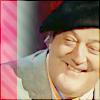 tourmaline: (stephen fry)