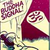 lokapala: (Buddha signal!)