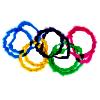 tourmaline: (olympics)