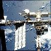 tourmaline: (ISS)