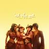 athra: ([Avatar] 'til the end fire friends)