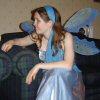 atreic: (Fairy)