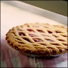 tikific: (Pie)