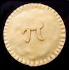 tikific: (Pi)