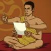 tikific: (Z's Ganesha *sigh*)