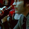 ancuru: (TB | just one drink)