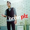 ancuru: (Heroes | may I look at your brain?)