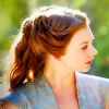 thekittenqueen: ([Margaery] Concerned)