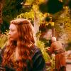 thekittenqueen: ([Margaery] Garden)