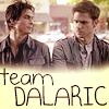 ancuru: (TVD | team Dalaric)