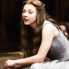thekittenqueen: ([Margaery] Leans On Knees)