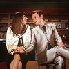 ancuru: (Glee | happy times are here again)