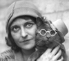 palsgraf_polka: (Cat with Hat)