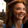 thekittenqueen: ([Margaery] Smiles (Charming))