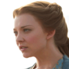 thekittenqueen: ([Margaery] Surprise)