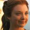 thekittenqueen: ([Margaery] Smiles (Knowing))