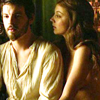 thekittenqueen: ([Margaery] Leans Close)
