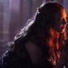 thekittenqueen: ([Margaery] Leans Forward)