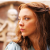 thekittenqueen: ([Margaery] Looks To (Irritation))