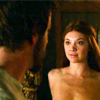 thekittenqueen: ([Margaery] Seduces)