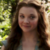 thekittenqueen: ([Margaery] Smiles (Oh Really))