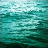 violetcatgirl: (ocean)