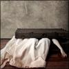 violetcatgirl: (corpse box)