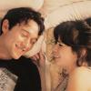 juana_a: ([500dos] summer/tom: please don't go)