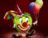 hana239: (веселый клоун)