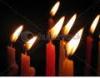 hana239: (свечи)