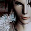 pete_thomas: ([FFVIII] Squall Stare)