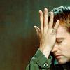 athra: ([SG1] Daniel facepalm)