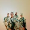 athra: ([SG1] team <3)