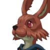 guardianofthestars: (Face of evil)