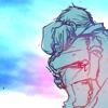 diplopod: (SweFin hug)